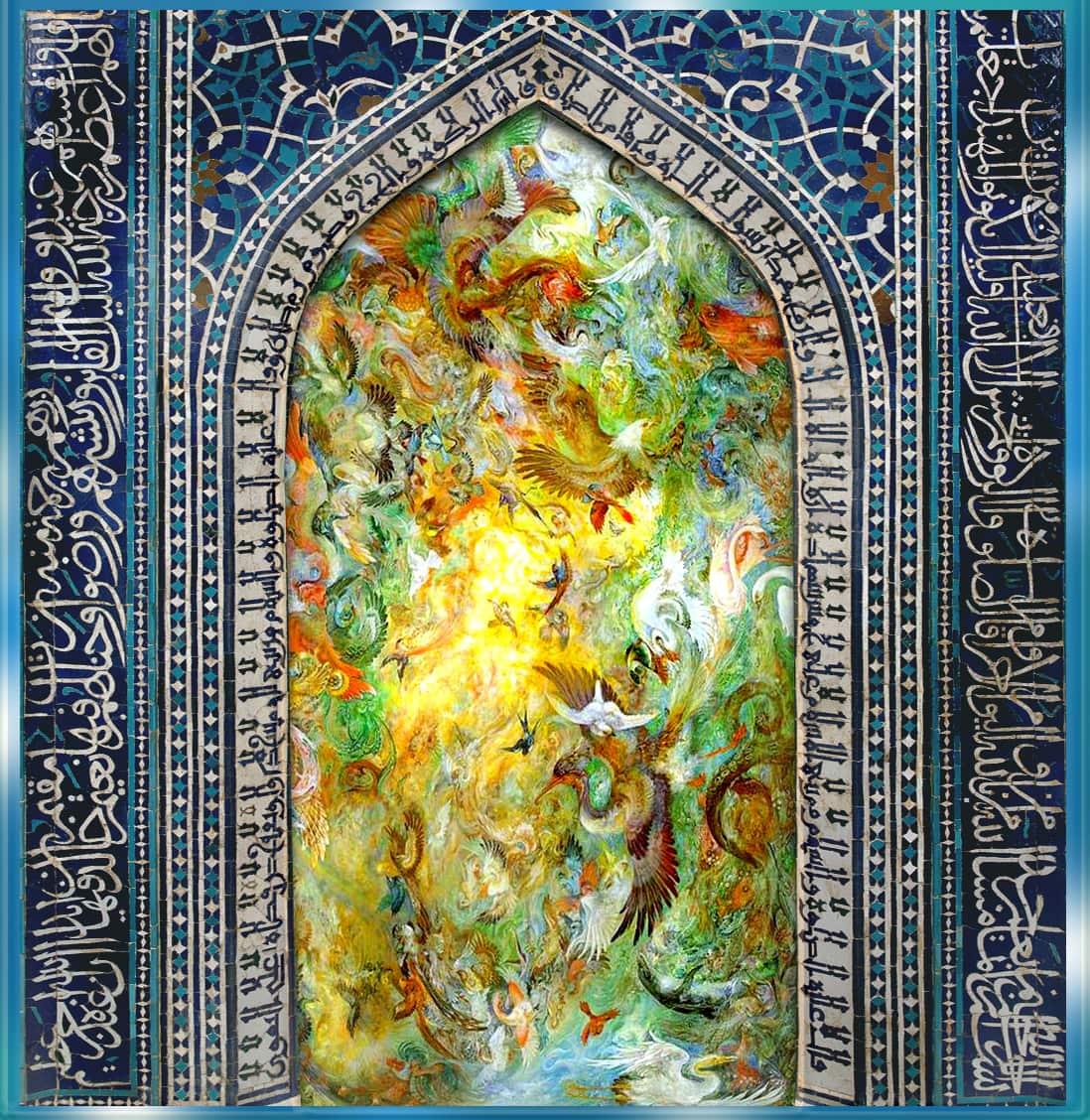 Hafez11