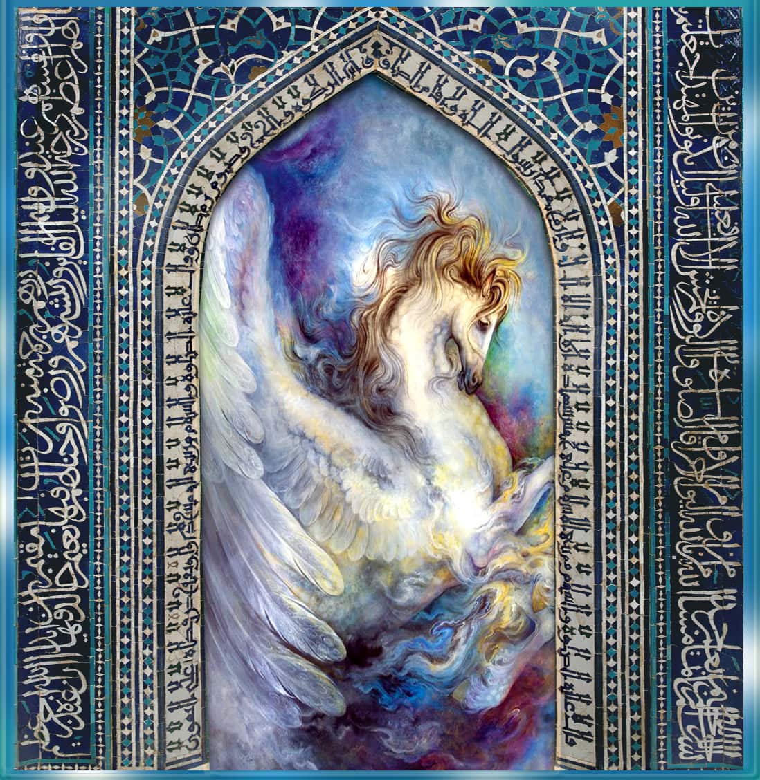 Hafez12