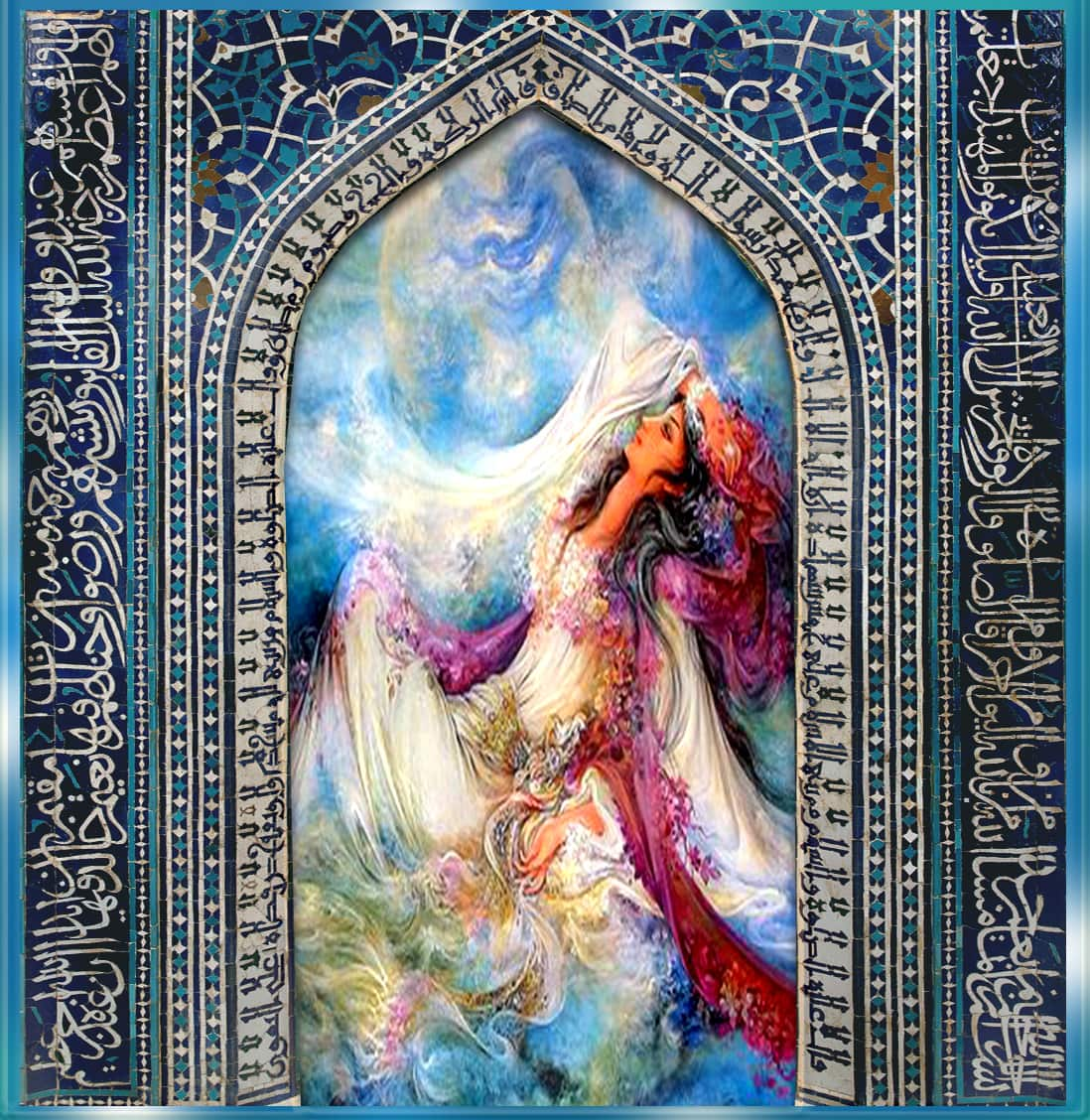 Hafez13