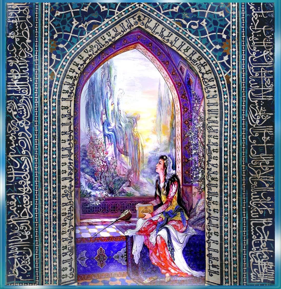 Hafez14