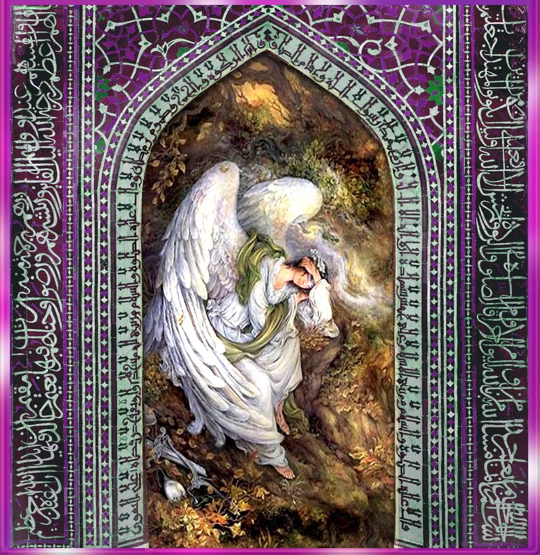 Hafez18