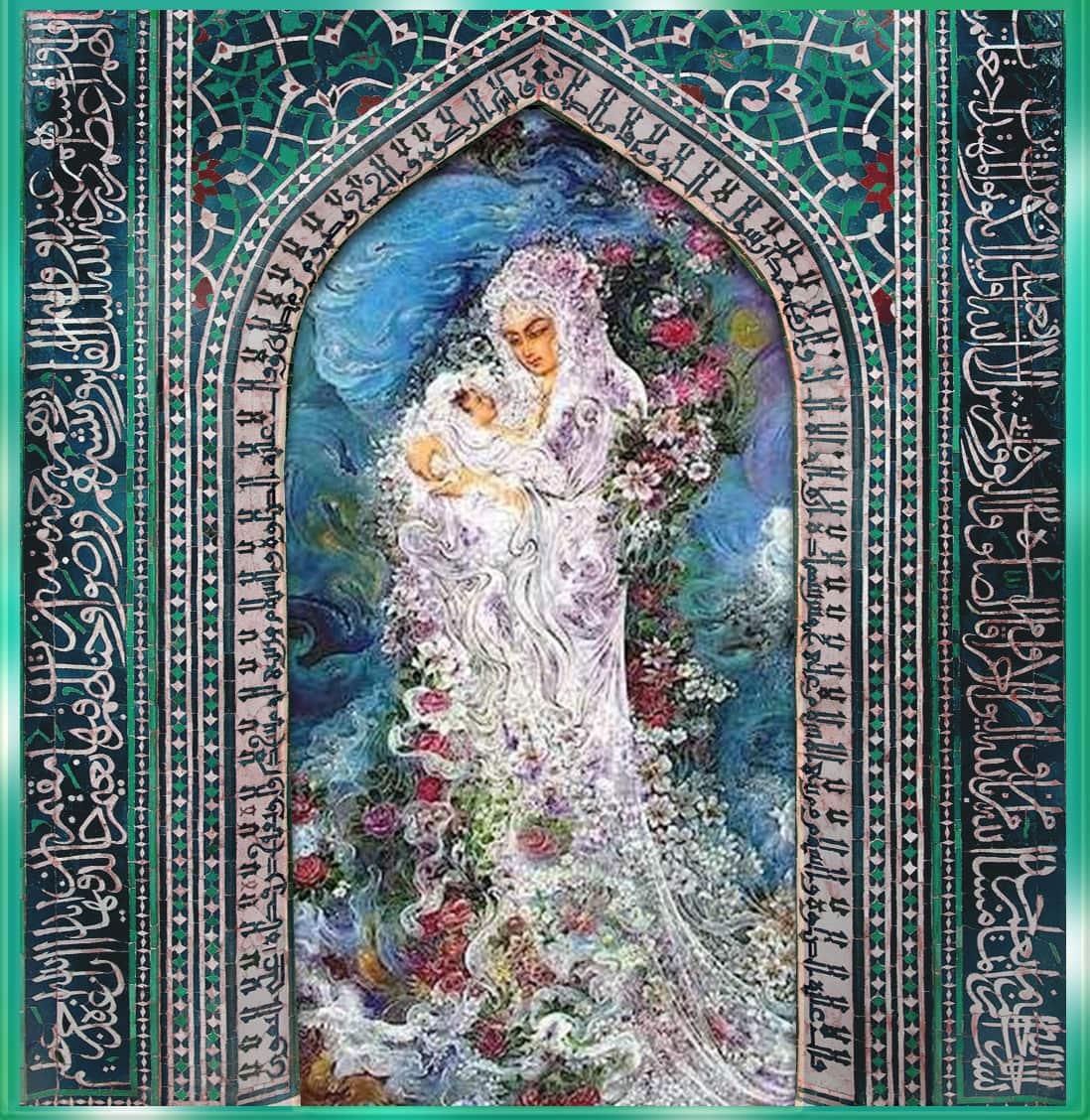 Hafez24
