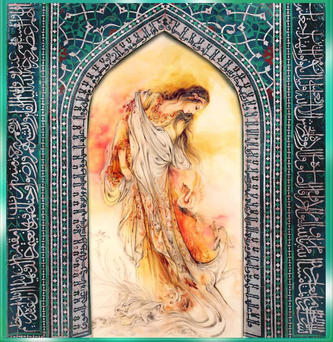 Hafez25