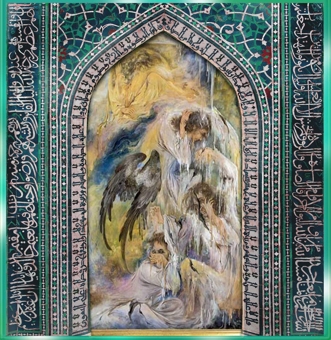 Hafez28