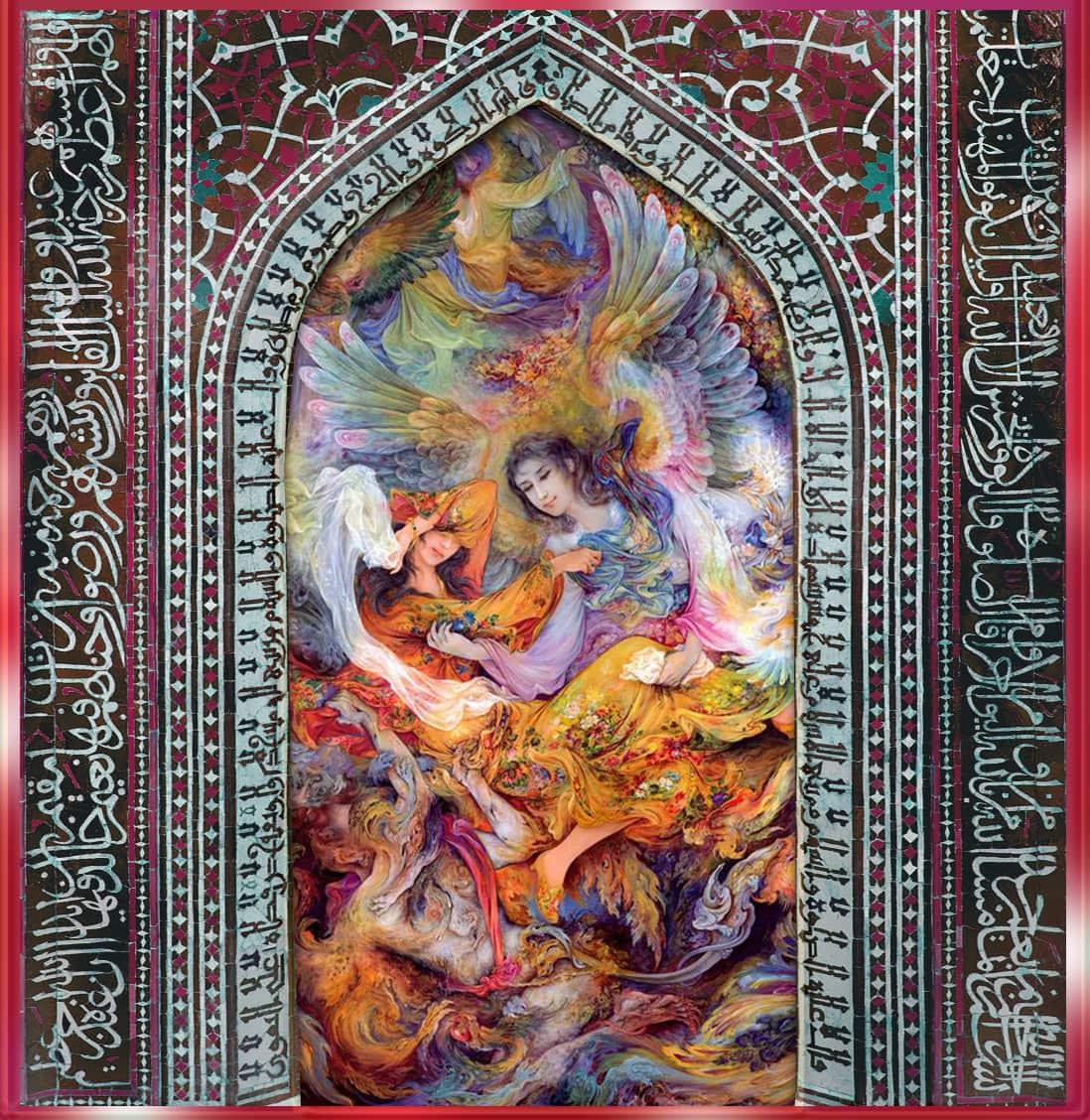 Hafez34