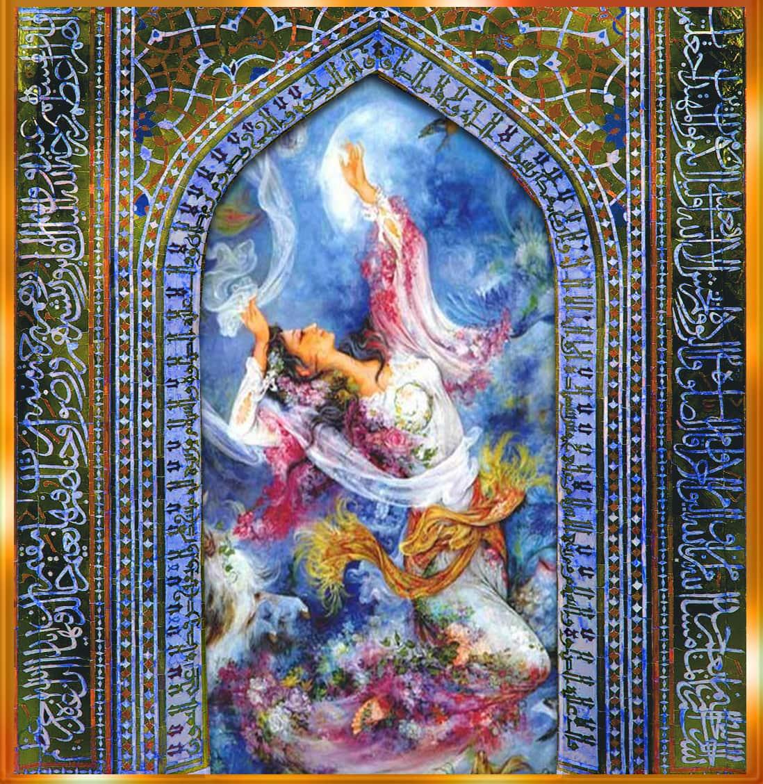 Hafez45