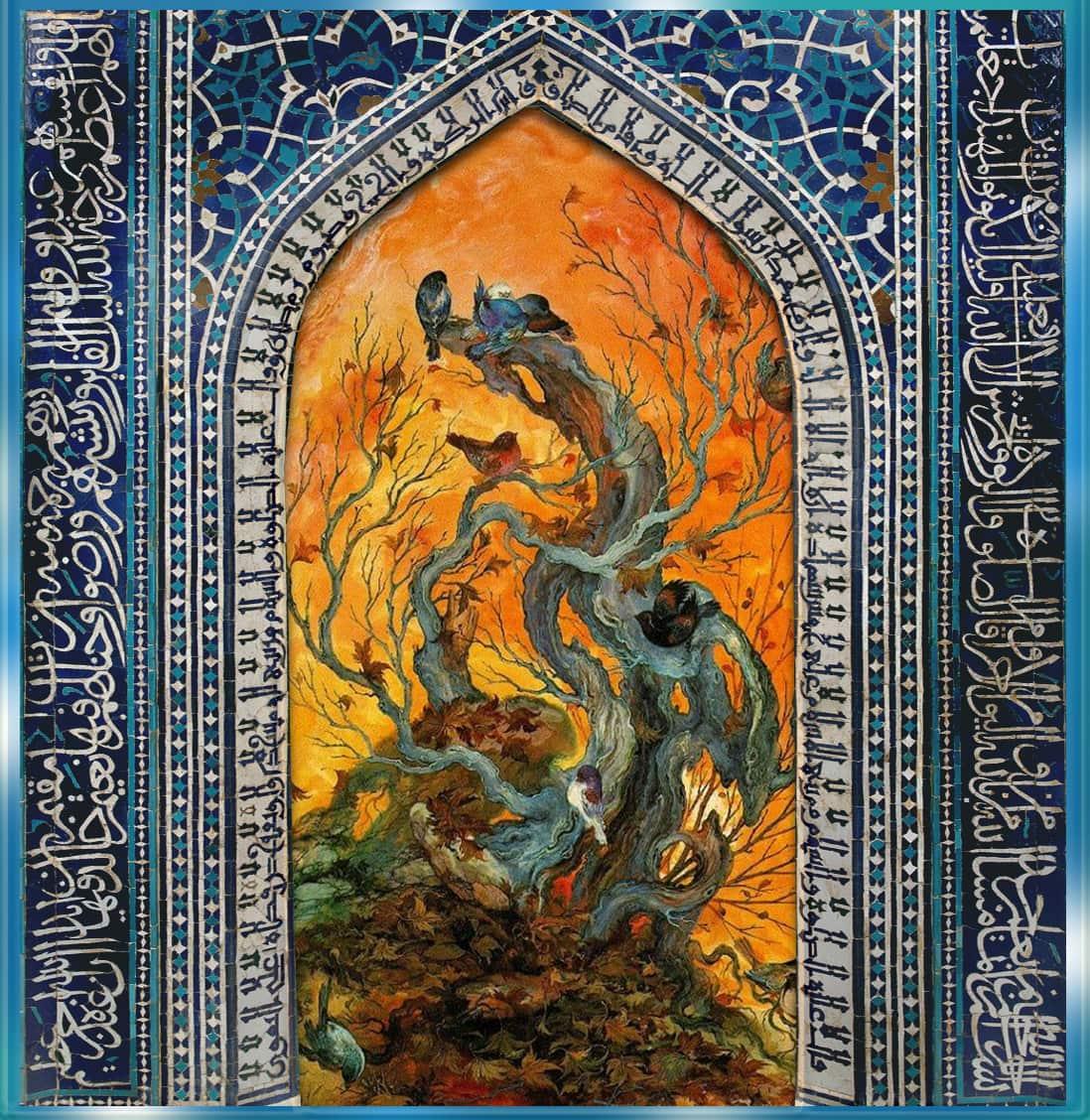 Hafez6