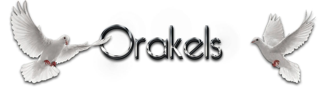 AnGeLWinGs Orakels banner