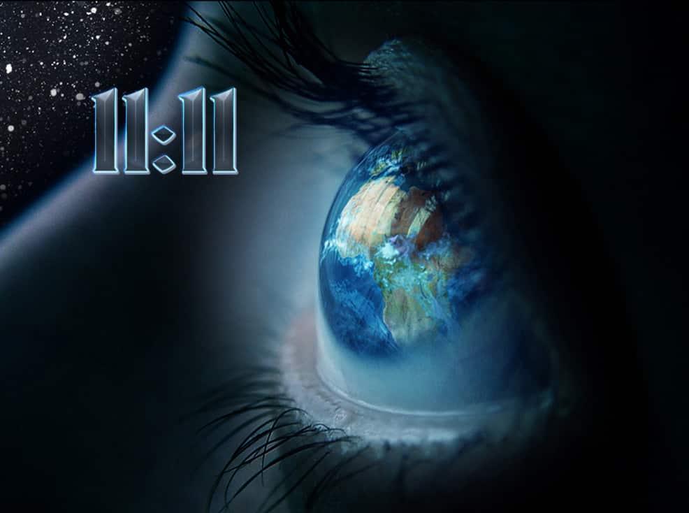 eye1111