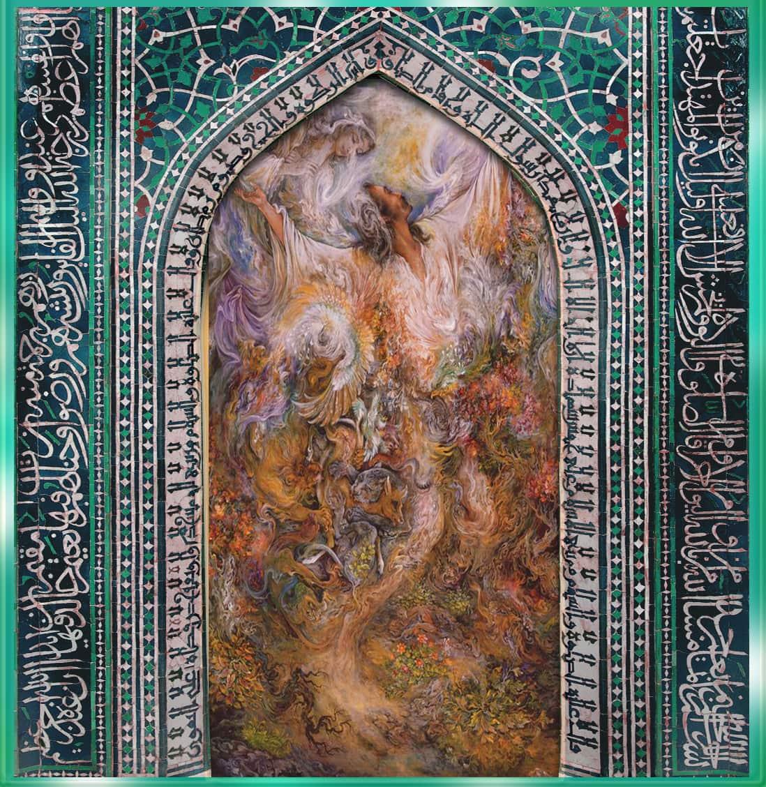 hafez29