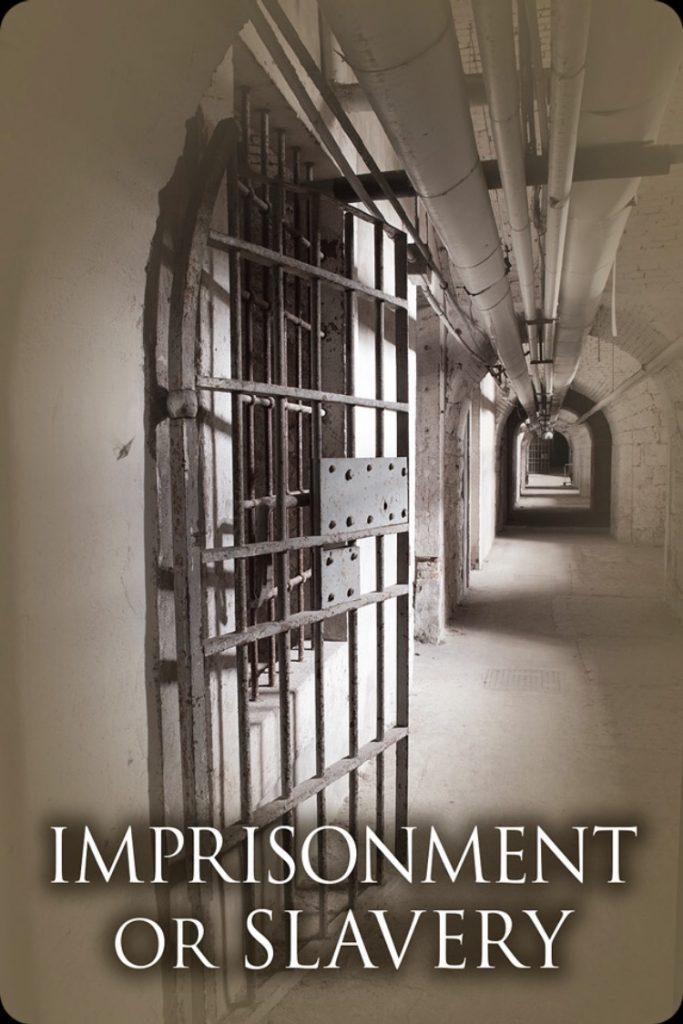 15gevangenschap-of-slavernij