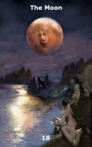 18-moon