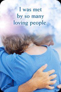 22ik-ben-ontvangen-door-zo-veel-liefdevolle-mensen