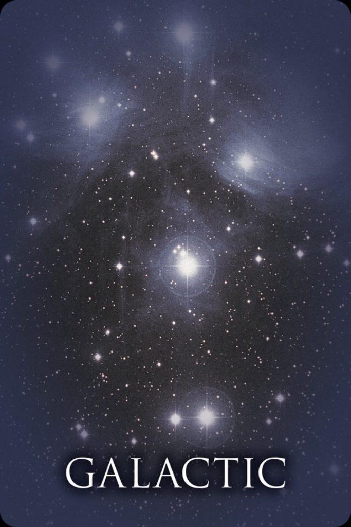 27melkwegstelsel