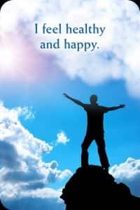 29ik-voel-me-gezond-en-gelukkig