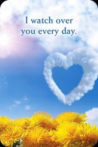 30ik-waak-iedere-dag-over-je