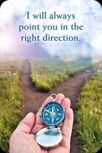 31ik-zal-je-altijd-in-de-goede-richting-sturen