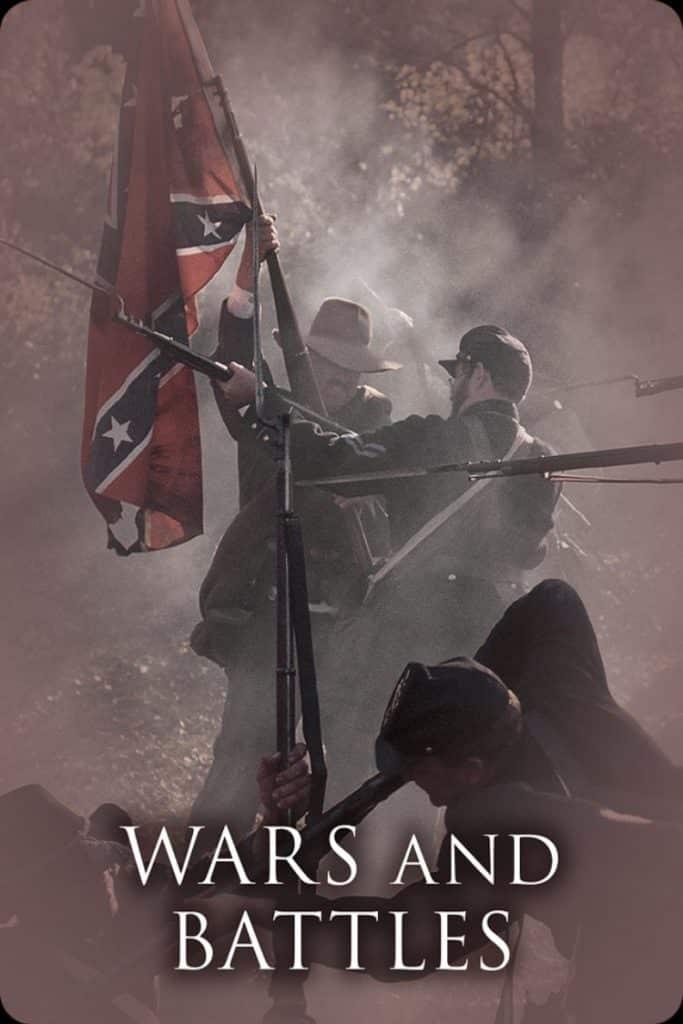 31oorlogen-en-veldslagen