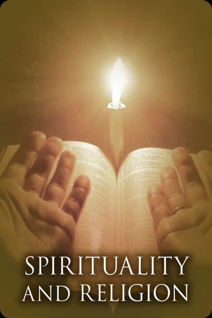 35spiritualiteit-en-religie