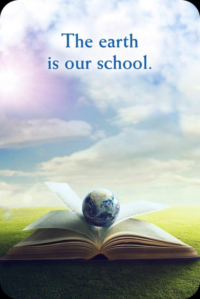 3de-aarde-is-onze-school