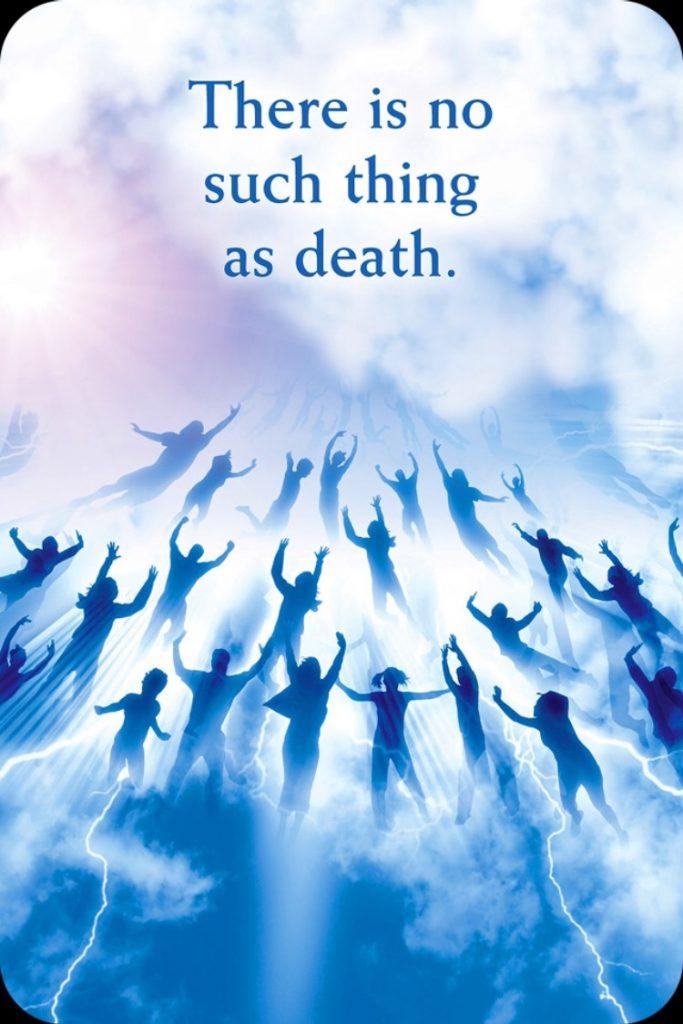 4de-dood-bestaat-niet