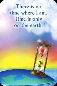 5er-is-geen-tijd-waar-ik-ben-tijd-is-iets-aards