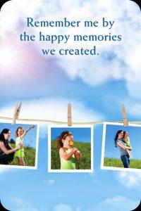 7herinner-me-aan-de-gelukkige-herinneringen-die-we-gemaakt-hebben