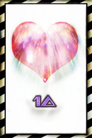 Harten 10a