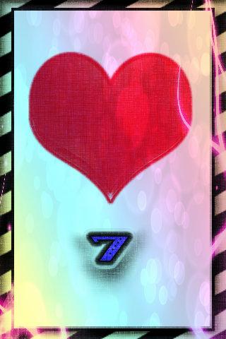Harten 7a