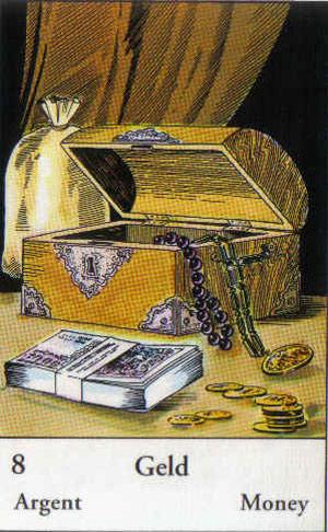 het-geld