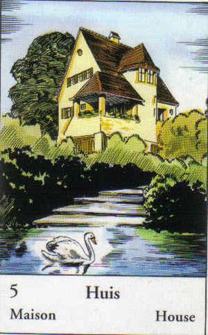 het-huis