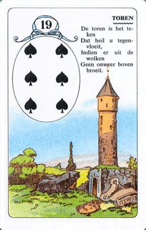 lenor19