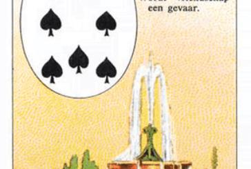 lenor20